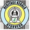 Heritage Kerala Ayurveda Logo